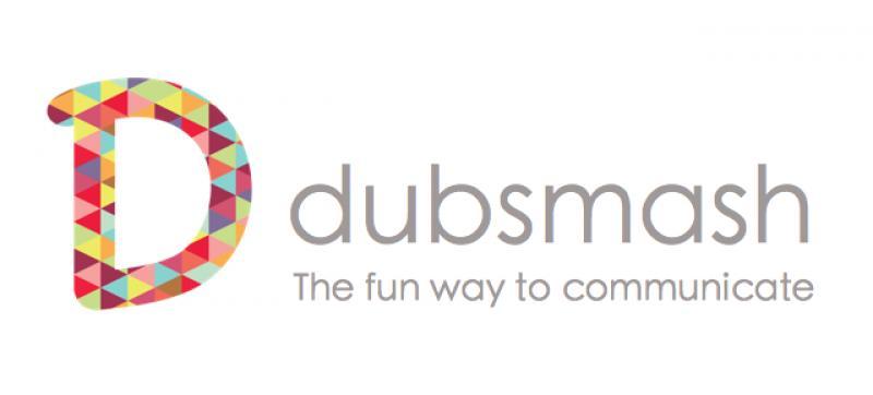 Dubsmash, il videoselfie da ridere:
