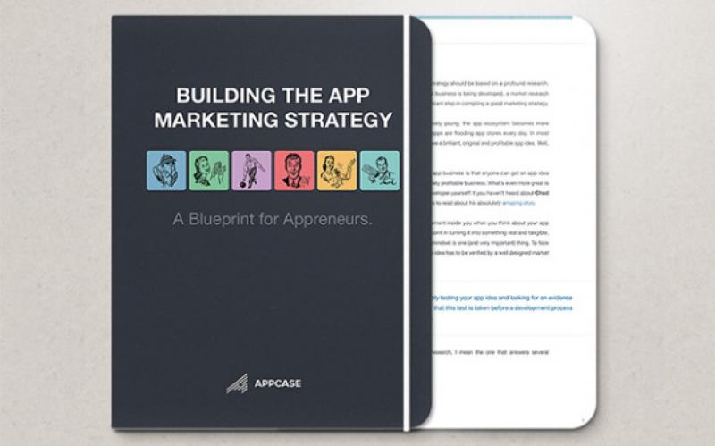 App Marketing Strategy Guide
