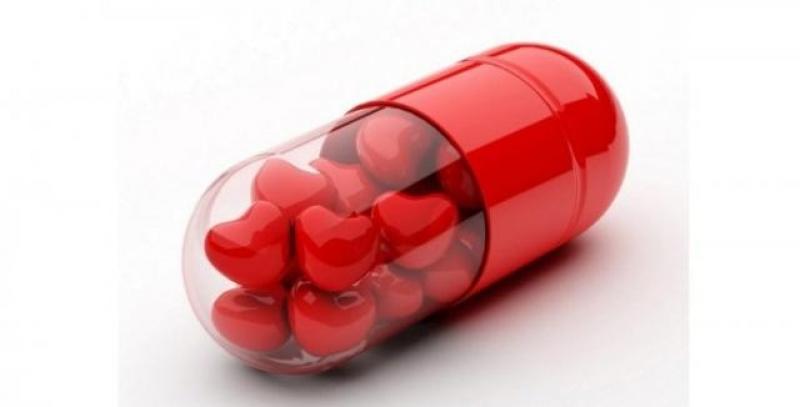 La pillola della bont&
