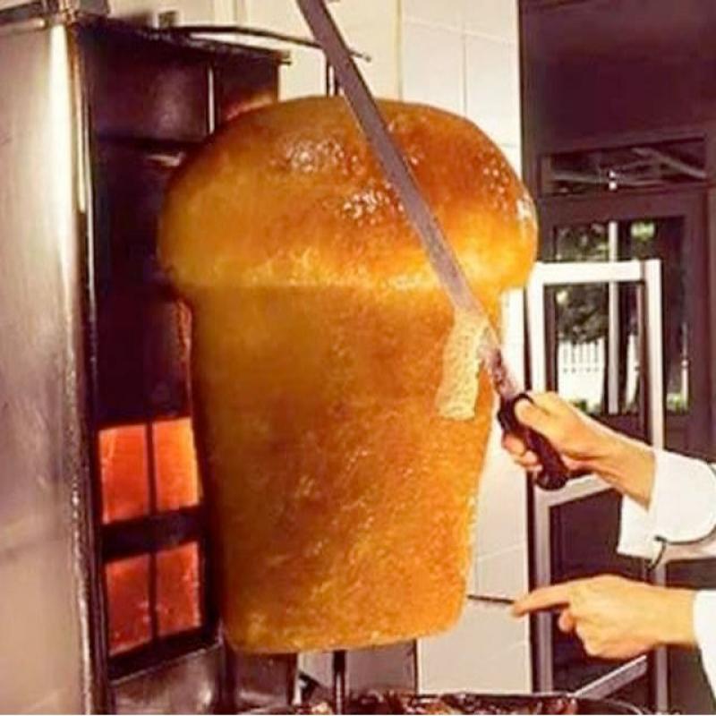 Kebaba'