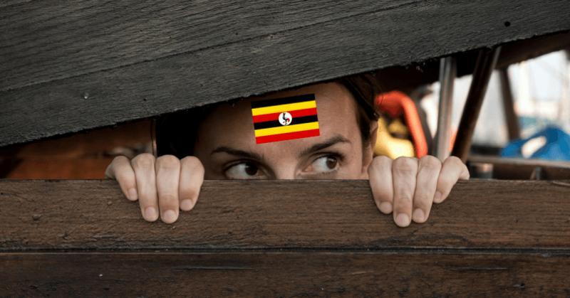 In Uganda bisogna pagare una tassa per navigare i social  KAMPALA (